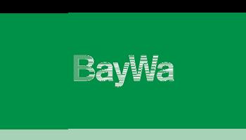 BayWa AG.