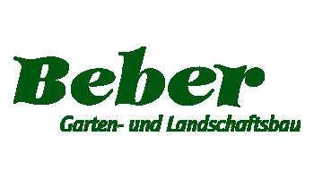 Garten- und Landschaftsbau Beber GmbH.