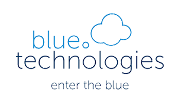 blue technologies Ltd. & Co. KG.