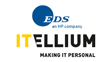 EDS Itellium Systems & Services GmbH.