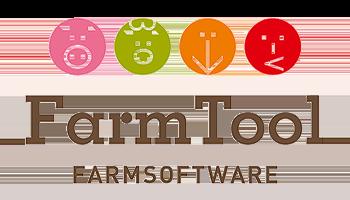 Farm Tool GmbH.