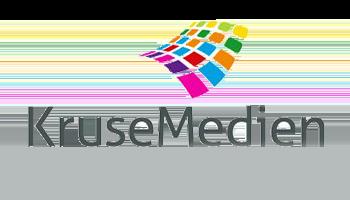 KruseMedien GmbH.