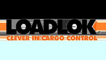 LoadLok Deutschland GmbH.