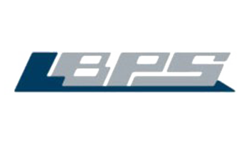 LBPS GmbH.