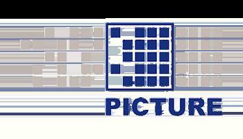 PICTURE GmbH.