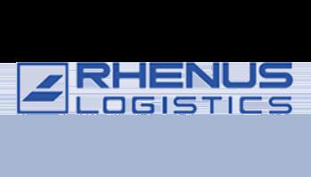 Rhenus Data Office GmbH.