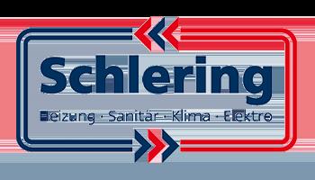 Schlering GmbH.